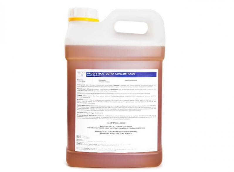 Prolystica® Ultra Concentrado Neutro